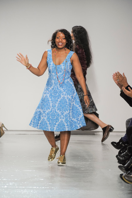 tracy-reese-new-york-fashion-week-glamazons-blog