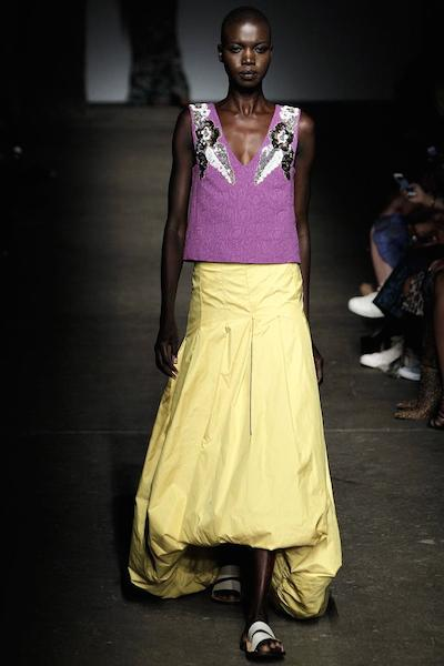 tracy-reese-spring-2015-new-york-fashion-week-glamazons-blog-11