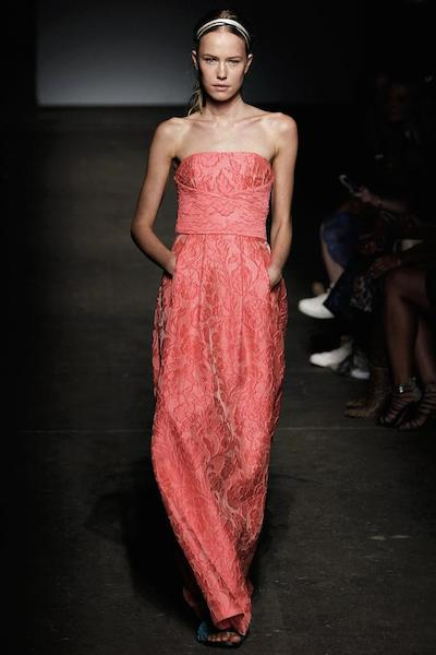 tracy-reese-spring-2015-new-york-fashion-week-glamazons-blog-14