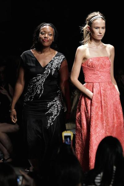 tracy-reese-spring-2015-new-york-fashion-week-glamazons-blog-15