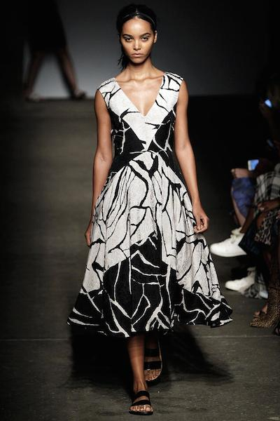tracy-reese-spring-2015-new-york-fashion-week-glamazons-blog-5