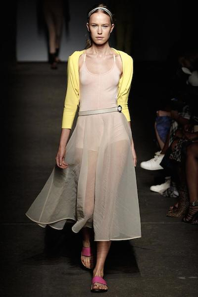 tracy-reese-spring-2015-new-york-fashion-week-glamazons-blog-6