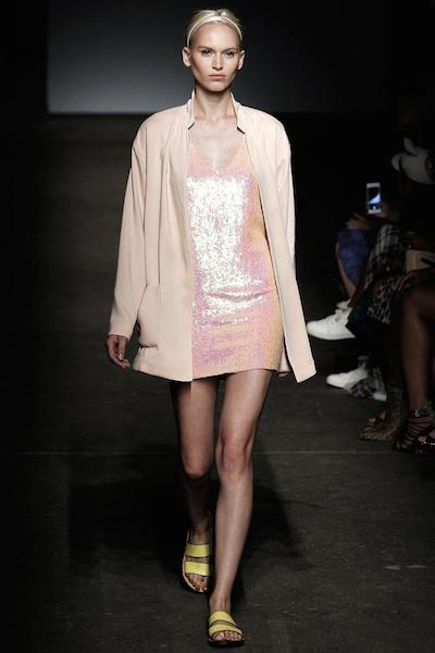 tracy-reese-spring-2015-new-york-fashion-week-glamazons-blog-9