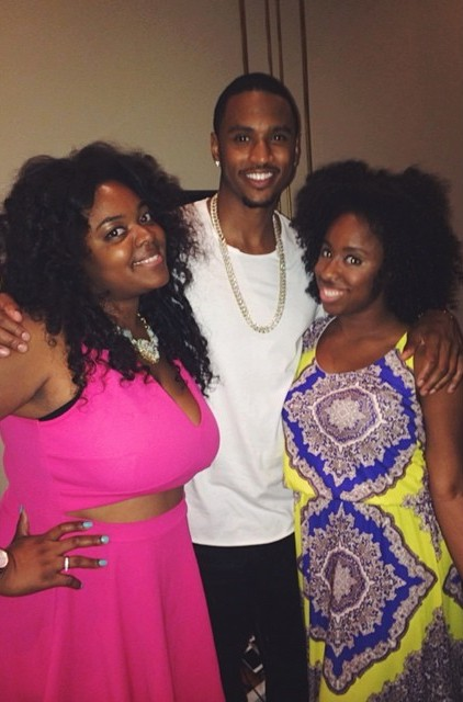 trey-songz-christina-brown-love-brown-sugar-jessica-c-andrews-sevyn-streeter-birthday-dinner-beautiful-textures-glamazons-blog