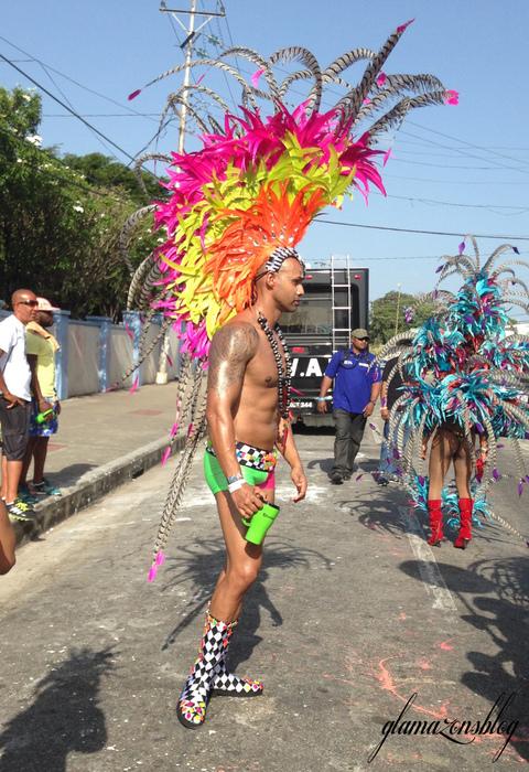 trinidad-carnival-costume-glamazons-blog-11