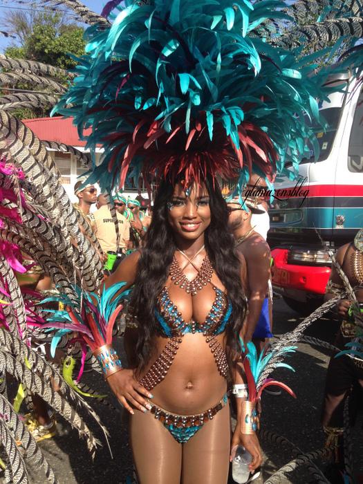 trinidad-carnival-costume-glamazons-blog-2