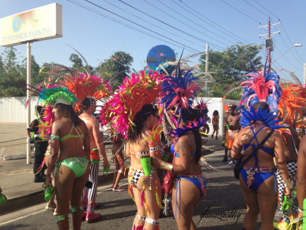 trinidad-carnival-costume-glamazons-blog-5