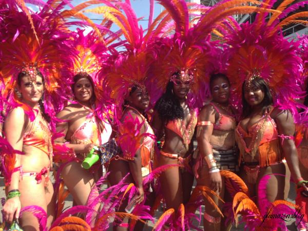 trinidad-carnival-costume-glamazons-blog-6