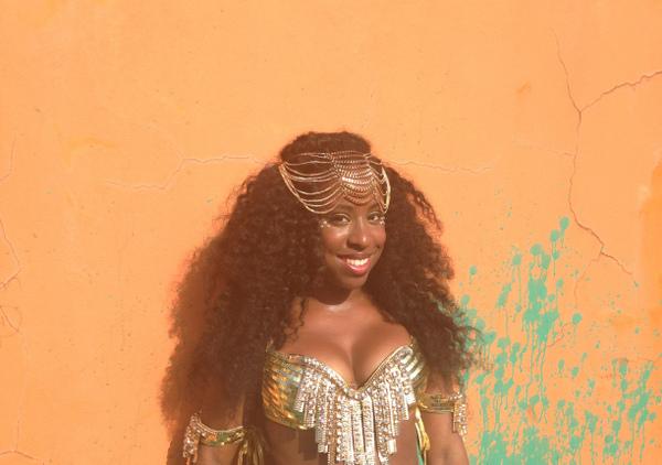 trinidad-carnival-costume-jessica-c-andrews-glamazons-blog-3
