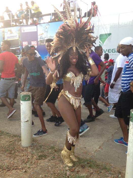 trinidad-carnival-costume-jessica-c-andrews-glamazons-blog-6