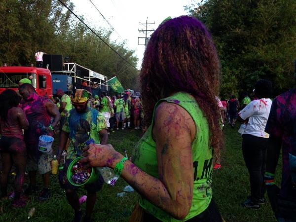 trinidad-carnival-jouvert-fete-glamazons-blog-3