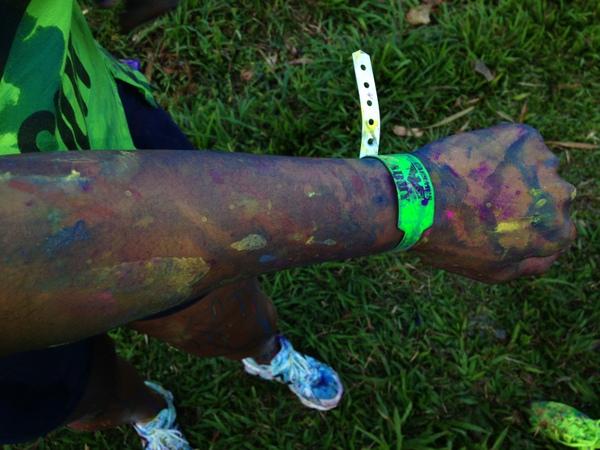 trinidad-carnival-jouvert-fete-glamazons-blog-4