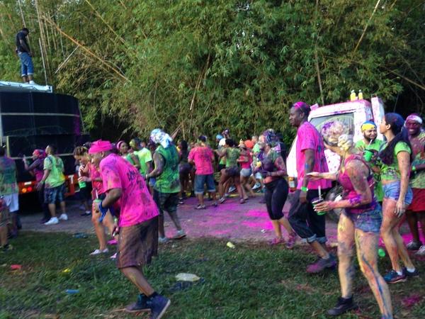 trinidad-carnival-jouvert-fete-glamazons-blog