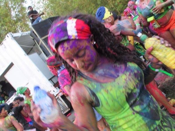 trinidad-carnival-jouvert-fete-jessica-c-andrews-glamazons-blog