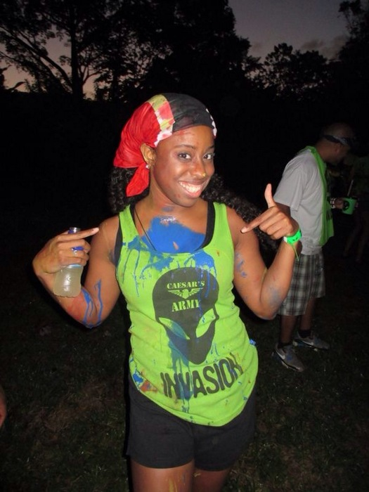 trinidad-carnival-jouvert-fete-jessica-c-andrews-paint-glamazons-blog