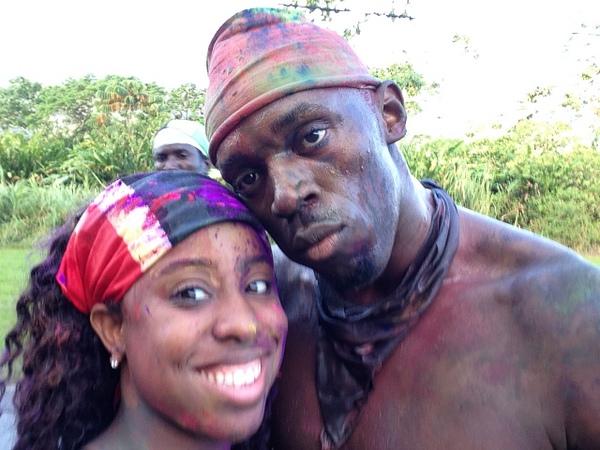 trinidad-carnival-jouvert-fete-jessica-c-andrews-usain-bolt-glamazons-blog