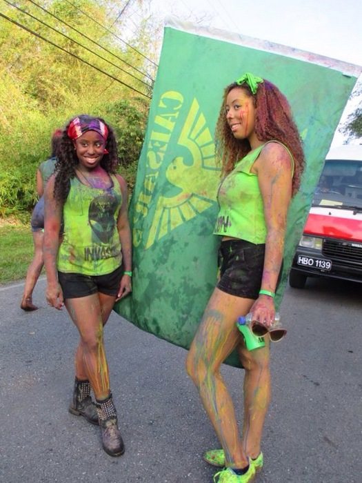 trinidad-carnival-jouvert-fete-lexi-with-the-curls-jessica-c-andrews-glamazons-blog