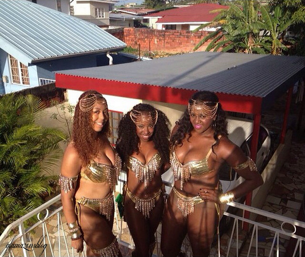 trinidad-carnival-lexi-with-the-curls-danielle-style-and-beauty-doctor-jessica-c-andrews-glamazons-blog-2