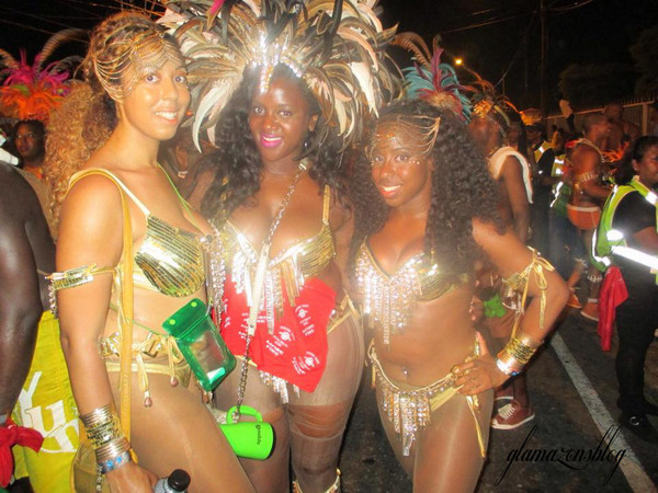 trinidad-carnival-lexi-with-the-curls-danielle-style-and-beauty-doctor-jessica-c-andrews-glamazons-blog