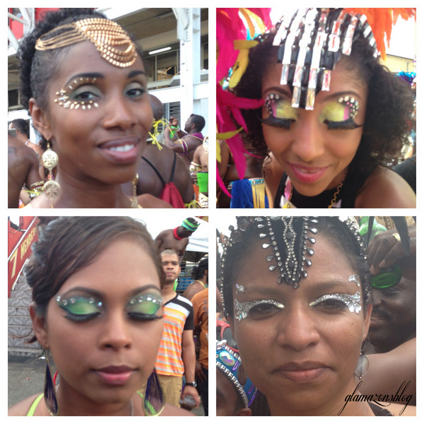 trinidad-carnival-makeup-glamazons-blog-2