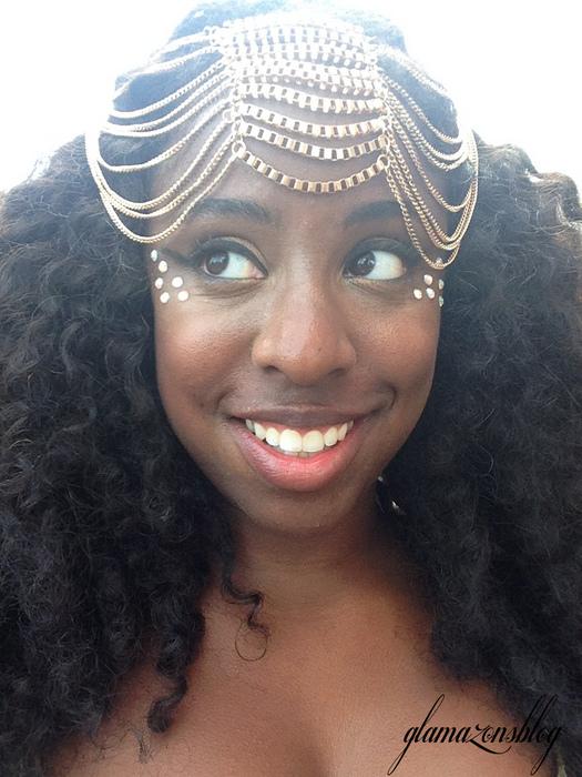 trinidad-carnival-makeup-jessica-c-andrews-glamazons-blog-5
