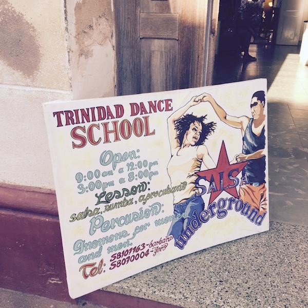 trinidad-cuba-salsa-dancing-lessons-class-glamazons-blog
