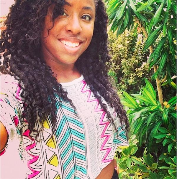 trinidad-glamazons-blog-jessica-c-andrews