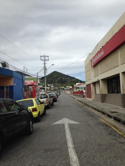 trinidad-glamazons-blog