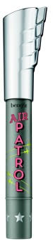 Benefit-Air-Patrol-BB-Cream-Eyelid-Primer-GlamazonsBlog