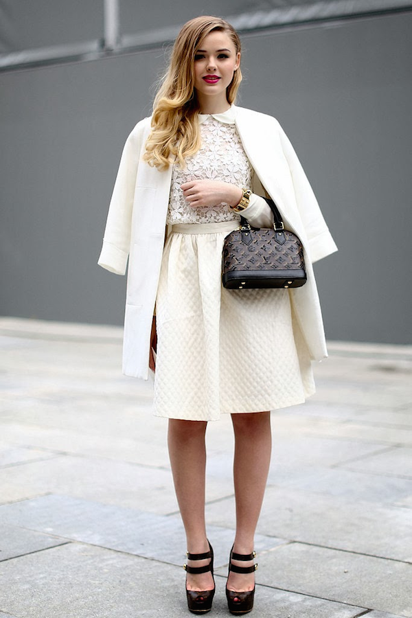 uptown-reverie-all-white-head-to-toe-white-street-style-glamazons-blog