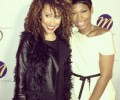 ursula-stephen-birthday-elaine-welteroth-teen-vogue-motions-glamazons-blog