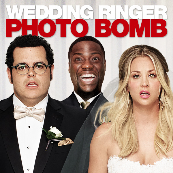 Wedding Fashion Do S And Don Ts The Wedding Ringer