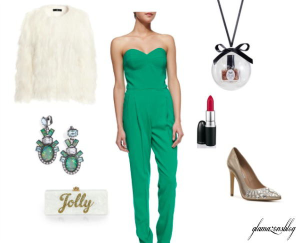 what-to-wear-holiday-party-jumpsuit-glamazons-blog