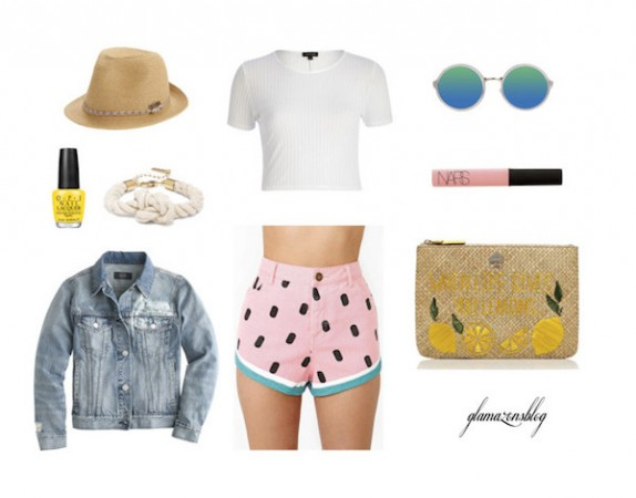 what-to-wear-labor-day-weekend-bbq-glamazons-blog