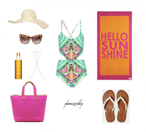 what-to-wear-labor-day-weekend-beach-glamazons-blog