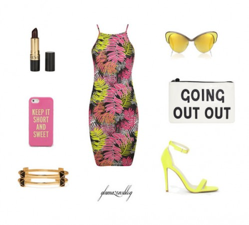 what-to-wear-labor-day-weekend-party-glamazons-blog