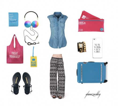 what-to-wear-labor-day-weekend-travel-glamazons-blog