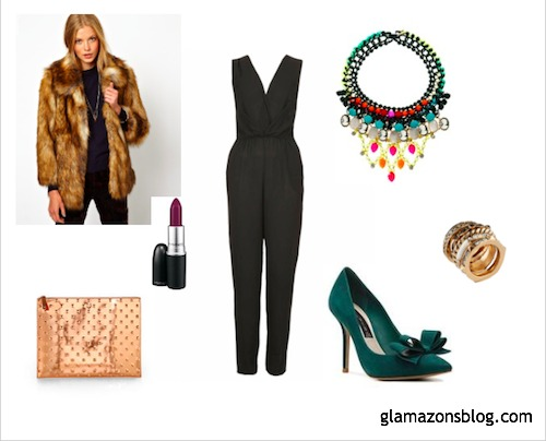 what-to-wear-new-year-s-eve-jumpsuit-glamazons-blog
