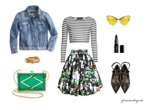 what-to-wear-st-patrick-s-day-casual-glamazons-blog