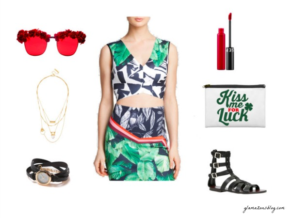 what-to-wear-st-patrick-s-day-date-glamazons-blog
