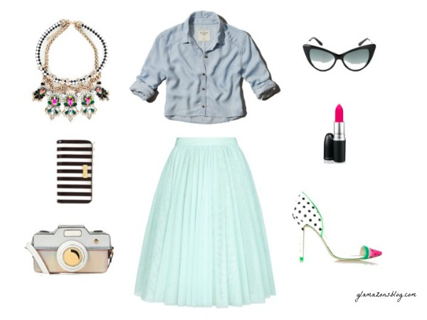 what-to-wear-st-patrick-s-day-dressy-glamazons-blog