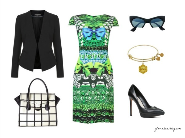 what-to-wear-st-patrick-s-day-work-corporate-glamazons-blog