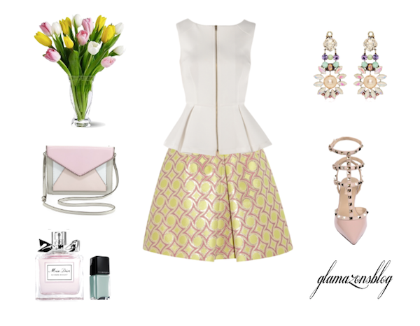 what-to-wear-to-church-easter-glamazons-blog-2