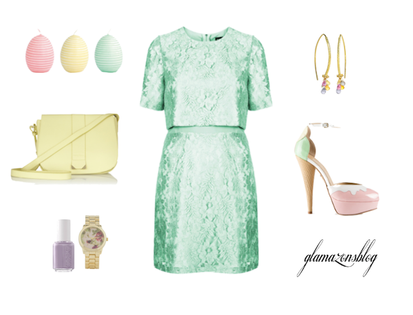 what-to-wear-to-church-easter-glamazons-blog-5.jpg