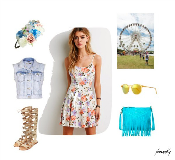 what-to-wear-to-coachella-flower-crown-glamazons-blog
