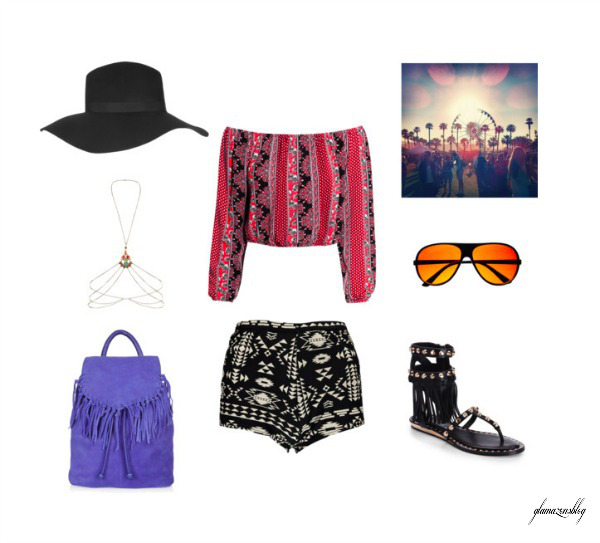 what-to-wear-to-coachella-mixed-prints-glamazons-blog