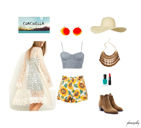 what-to-wear-to-coachella-printed-shorts-glamazons-blog
