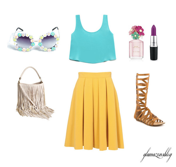 what-to-wear-to-coachella-street-style-fashion-glamazons-blog-feminine