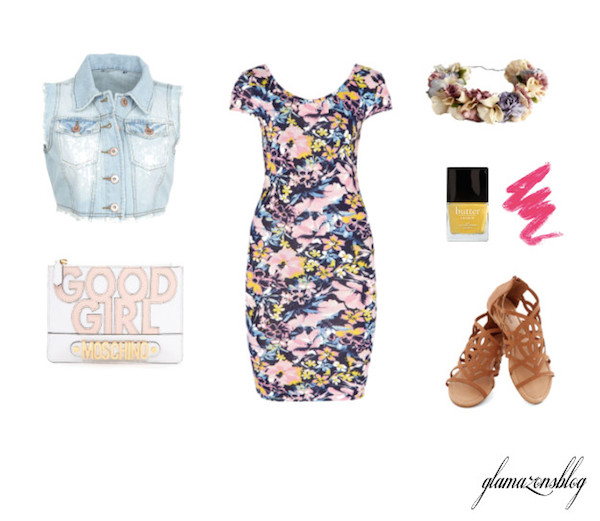 what-to-wear-to-coachella-street-style-fashion-glamazons-blog-flirty