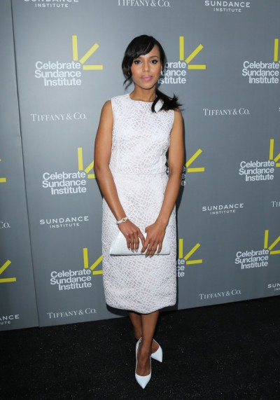 Kerry-Washington-White-Fashion-Glamazonsblog